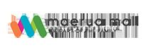 Maerua Mall logo