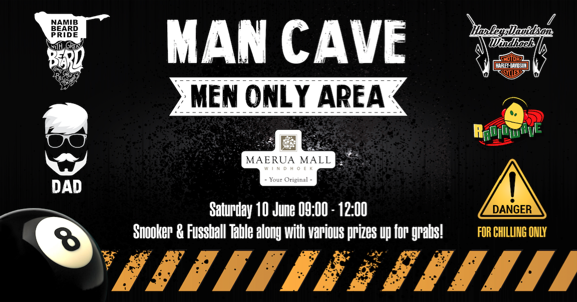 Man Cave Store Dixie Mall : Maerua mall man cave